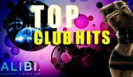 top club hits