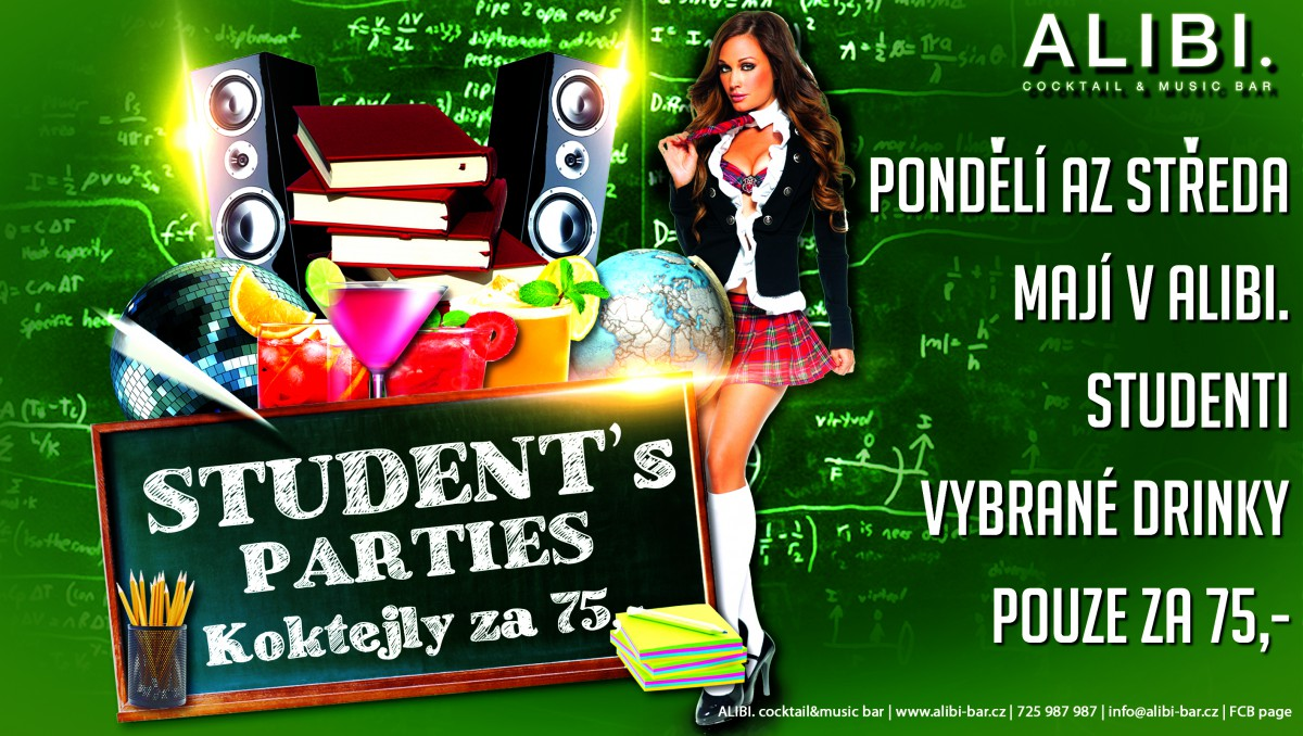 studentske happy hours_Tv_na_sirku